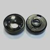 21mm 60 градусов линза для 10W CREE LED