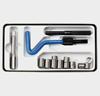 227105 Набор для восстановления резьбы M10*1.5 мм