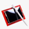 Дисплей 2.4-дюймовый TFT LCD  для ARDUINO UNO