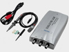 2 канальный Осциллограф USB HANTEK DSO-2150 60мГц -