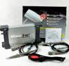 2 канальный Осциллограф USB HANTEK 6022BE 20MHz 48MSa/s