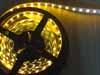 Светодиодная лента 300 led  SMD5050 5m 12v Желтый