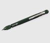 375105 Чертилка - ручной разметочный инструмент 105мм