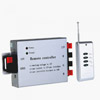 4 key RGB светодиодный радио контроллер Dimmer 12V