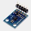 HMC5883L Трехосевой цифровой компас Датчик магнитометра 3V-5V Ar -