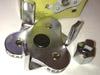 800210 Съемник масляных фильтров трехлапый d 63-102мм