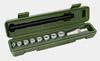 817010 Набор для центровки дисков сцепления. -