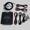 8 канальный Осциллограф USB HANTEK 1008C (мотор тестер)