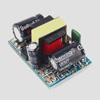 AC-DC модуль 220в-5в(700мА) блок питания