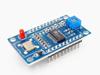 AD9850 DDS модуль генератор сигнала 0-40MHz -