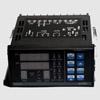 ALTEC PC410 термореле термостат для паяльных станций