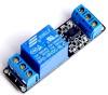 Arduino 1 канальный модуль 5V PIC ARM AVR DSP -