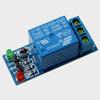 Arduino 1 канальный модуль 5V PIC ARM AVR DSP с идникацией -