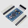 Arduino Pro Mini 3.3v 8МГц -