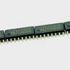 CH340G микросхема (комплект 2шт)