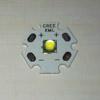 CREE XM-L U2 Светодиод 20мм 10W 950LM 6500К