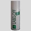 Cramolin LABEL OFF очиститель этикеток 200мл
