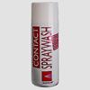 Cramolin SPRAYWASH 400 Мл очиститель контактов