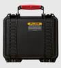 FLUKE 830/SHIMS Комплект прокладок для прецизионного центрирован
