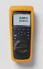 FLUKE BT508 Тестер батарей