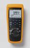 FLUKE BT510 Тестер батарей