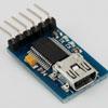 FT232RL Модуль конвертор USB в 232