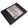 Fluke BP1730-BATTERY  Сменный  литий-ионный аккумуляторyый блок