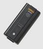 Fluke BP500 Дополнительный аккумулятор 7.4 V 3000 mAh