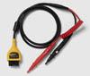 Fluke BTL10 Пробник для анализа батареи