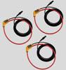 Fluke I1730 FLEX3000/3PK Новые гибкие токоизмерительные датчики