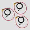 Fluke I1730 FLEX6000/3PK Новые гибкие токоизмерительные датчики