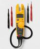 Fluke T5-1000 Тестер тока и наряжения AC-DC