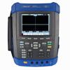 Hantek DSO8202E портативный осциллограф, 200 МГц, 2 канала