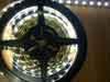 High Quality Лента светодиодная 300LEDs 5м (бухта) SMD 5050 12v