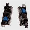 IIC/I2C/TWI/SP Модуль для дисплея lcd1602, 2004 -