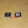 L13602ADJ микросхема (комплект 2шт)