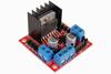 L298N Двойной Шаговый Сервопривод Драйвер 5V Arduino -