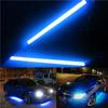 LED COB 5W, Синий, 170мм х 15мм х 3мм