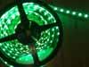Светодиодная лента 300 led  SMD5050 5m 12v Зеленый