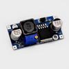 LM2596 L470 Понижающий напряжение модуль вх 3.2-40V вых 1,5V-35V -