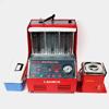 Launch CNC-602A Для чистки, проверки форсунок