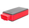 Launch Diagun x-431 Smartbox запасной или для работы на PC