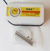QS-12000 Вакуумный пинцет, станция