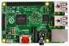 Raspberry Pi 2 model B микрокомпьютер микроконтроллер UK -