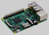 Raspberry Pi 3 Model B RS made in UK -