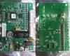 Smartbox плата для Launch x431 IV новая, + память CF + лицензия