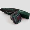 Tестер розеток и автоматических выключателей Mastech MS5902