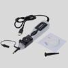 USB осциллограф-ручка HANTEK PSO-2020