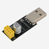 USB программатор для WIFI ESP8266