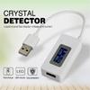 USB тестер KCX-017 -